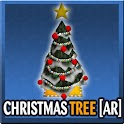 Christmas Tree [AR] icon