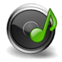 Tunee Music Downloader Pro icon