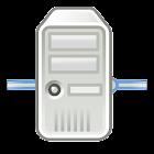 VPSMon icon
