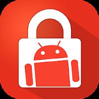 App locker - App hider 1.3.8