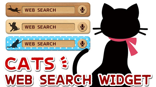 貓網絡搜索小工具
