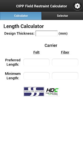 玩商業App|HDC Calc免費|APP試玩