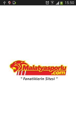 Malatya Spor