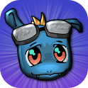 Little Fafnir - The Dragon icon