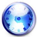 WorldWideTime logo