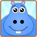 Virtual Pet Care 2 icon