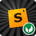 Solitaire Words icon