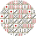 Five Dice Premium icon