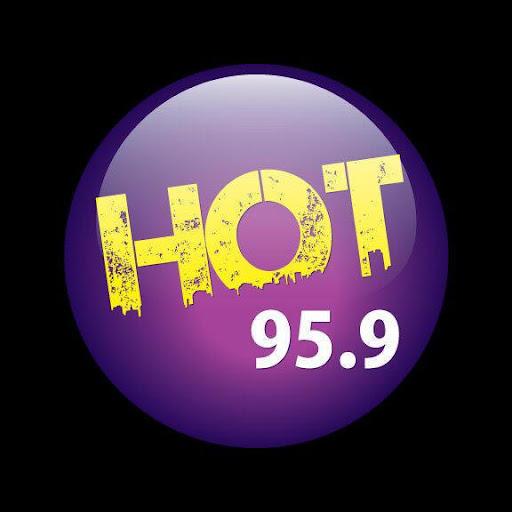 Hot 959