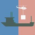 Cargo Drop icon