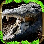 Wildlife Simulator: Crocodile v1.0