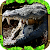 Wildlife Simulator: Crocodile file APK for Gaming PC/PS3/PS4 Smart TV