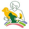 人と動物の環境協会 icon