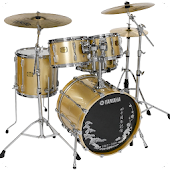 Drum video lessons