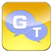 GT070