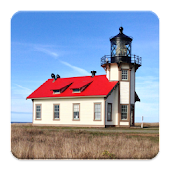 US Lighthouses