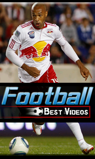 Funny videos football moment 2017 for android apk download.