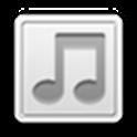 Chord Reader logo