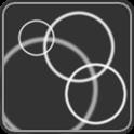 Simple Bubble icon