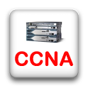 CCNA Quiz icon