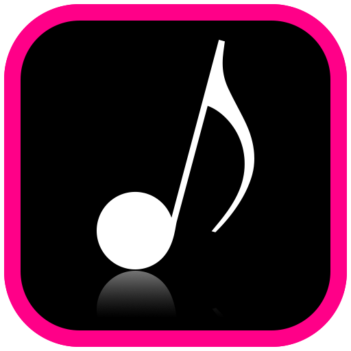 音樂播放器(專業版) 音樂 App LOGO-硬是要APP