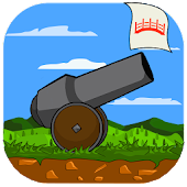 Cannon Blast Game
