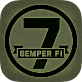 7 Minute Workout MARINES FREE