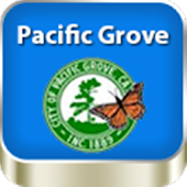 Pacific Grove, CA - Official-