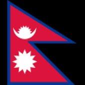 Wallpaper Nepal