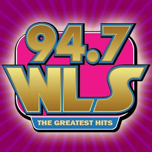 94.7 WLS-FM for Android