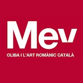 MEV - Museu Episcopal de Vic