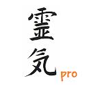 Reiki Master PRO icon
