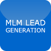 Generate Leads 4 TeamBeachbody