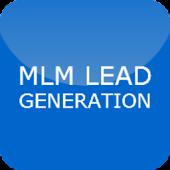 Generate Leads 4 TeamBeachbody