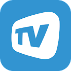 SincroGuía TV icon