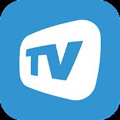 SincroGuía TV