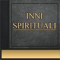 Inni Spirituali icon