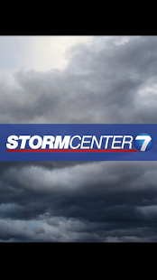 WHIO Weather - screenshot thumbnail