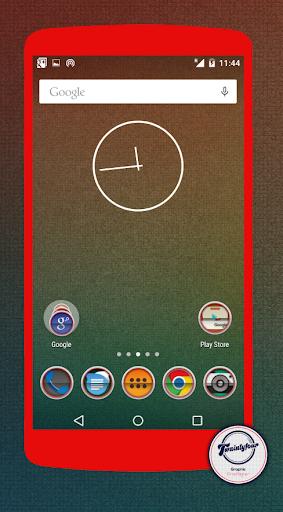 Cirqerial-IconPack