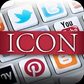 Icon Quiz