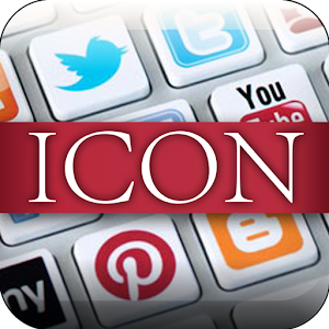 Icon Quiz for PC and MAC