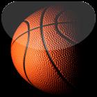 es Basket icon