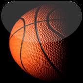 es Basket