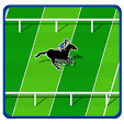 Horse Race .. file APK for Gaming PC/PS3/PS4 Smart TV