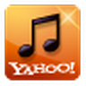 Play by Yahoo! Music icon