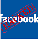 Facebook Account Hacker