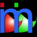 Mimdich - Haz Nuevos Contactos icon