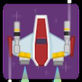스페이스워 spacewar