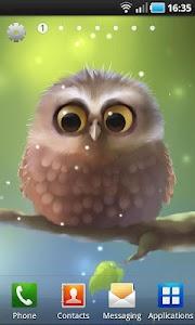 Little Owl v1.1.0