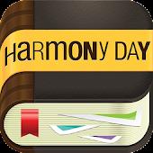 Harmony Day Stories